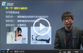 中国<a href=http://www.qibuzw.com/hqwx.html target=_blank class=infotextkey>环球</a>医学教育网.jpg