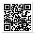 环球网校手机登录.jpg